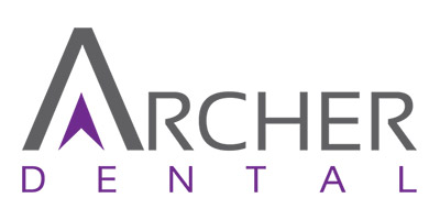 Archer Dental